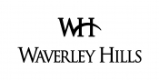 thumb_WH Estate Range Logo